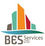 BES Services Ltd